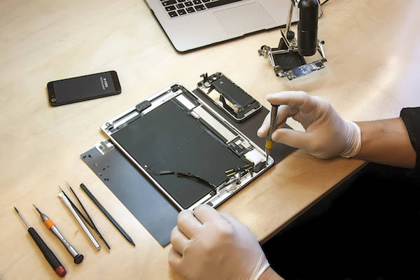 Image result for ipad repair